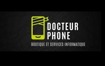 docteur phone