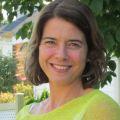 Marie-Claude Durand