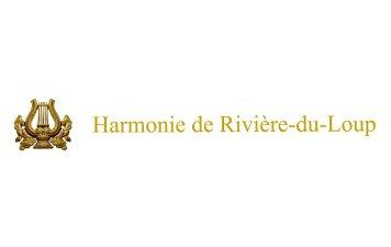Harmonie de Rivière-du-Loup
