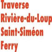 Traverse Rivière-du-Loup / Saint-Siméon