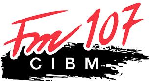FM 107