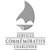Services commémoratifs Charlevoix