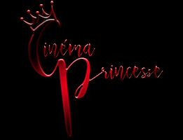Cinéma Princesse